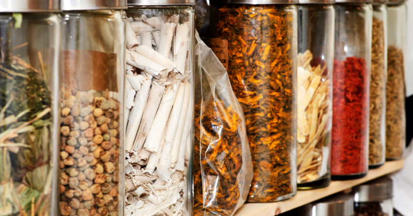 How to Choose an Herbal Remedy That Works